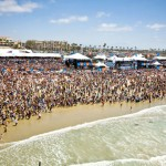 the U.S. Open of Surfing…customized