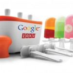 stay cool with custom ice pops